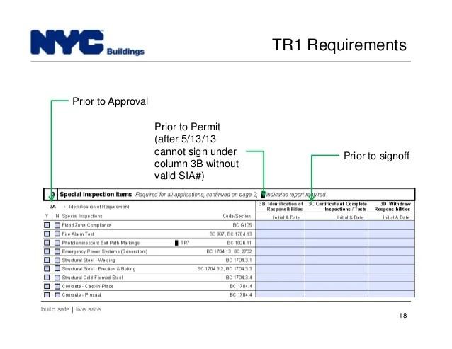payroll tax calculator nyc - Tomadaretodonate - payroll tax calculator nyc