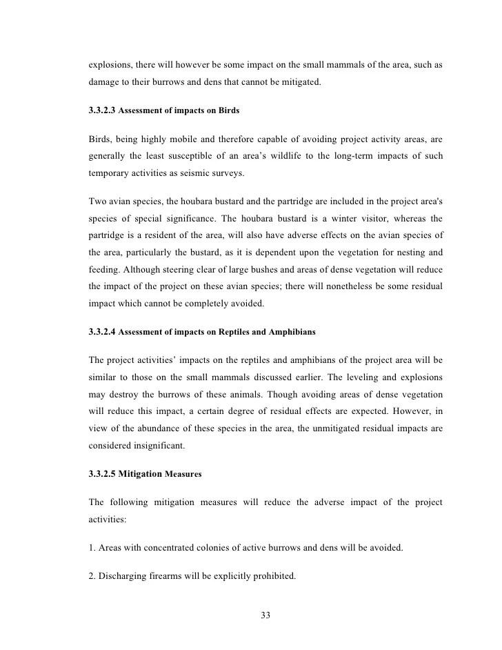 damage report format - Brucebrianwilliams
