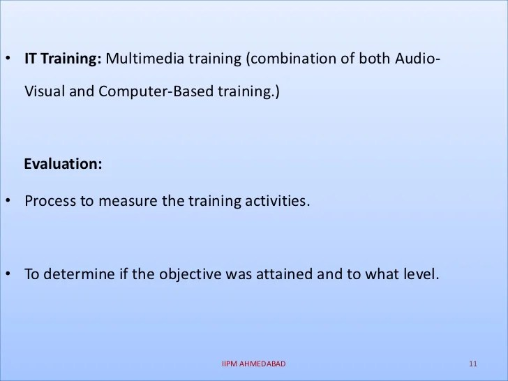 Iata Training Discover How We Can Get Your Aviation Role Of Hrd In Aviation Industry