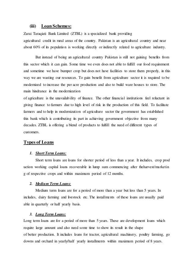 critical analysis essay example paper - Pinarkubkireklamowe