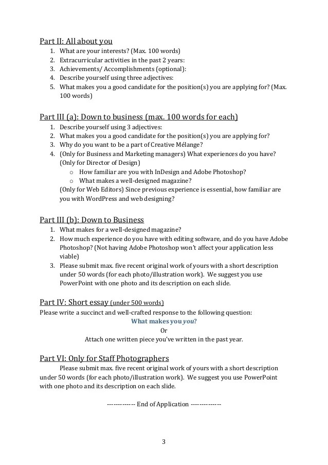 resume education section still in college writing rhetorical