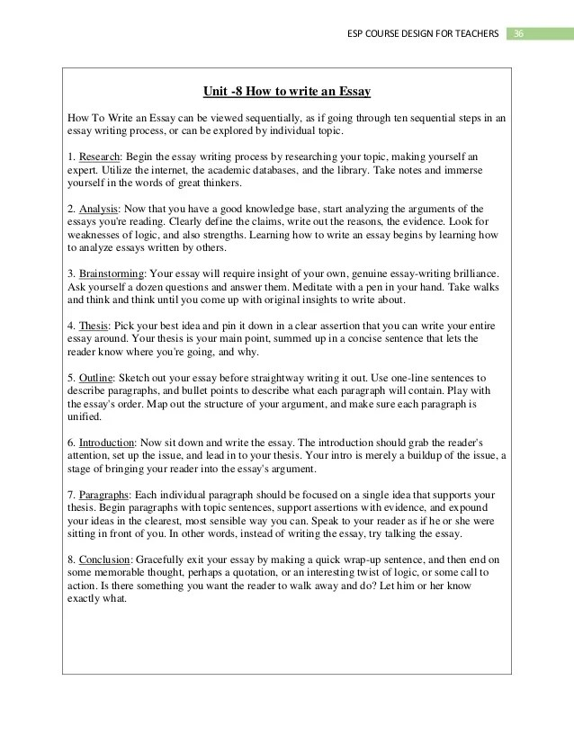 define cover letter - Alannoscrapleftbehind - define cover letter