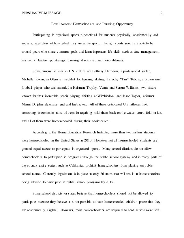 persuasive speeches sles - 100 images - church welcome speech sles - acceptance speech example template