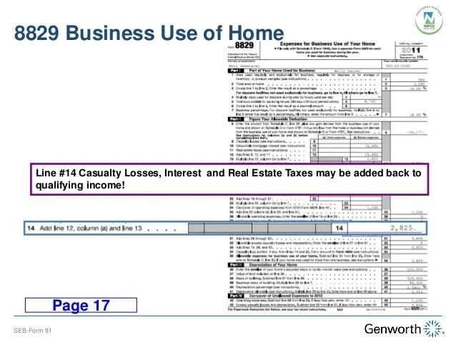 Estimated+Tax+Form ... Sources of 2016 Federal Estimated Tax Forms ...