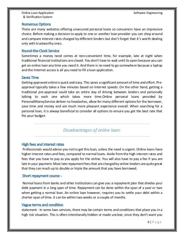 Personal Loans Online Mr Cash Loans | Autos Post