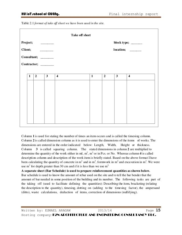 Excellent Sign Off Sheet Template Images  Example Resume And