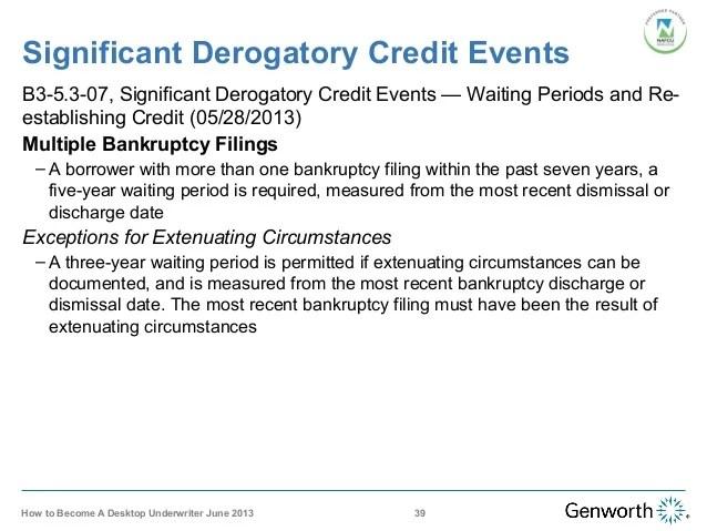 Bankruptcy letter of explanation template costumepartyrun extenuating circumstances altavistaventures Images