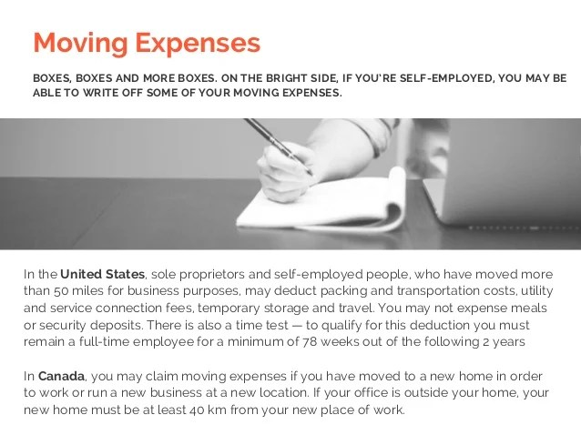 office expenses list - Roho4senses - list of expenses