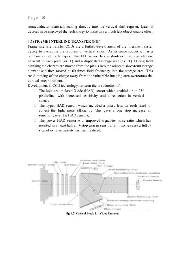 summer camp incident report form - Hacisaecsa - medical incident report form