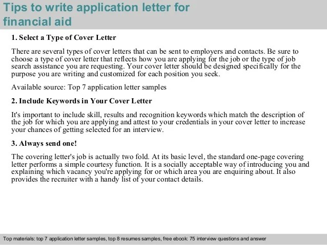 the purpose of cover letters and resumes is to