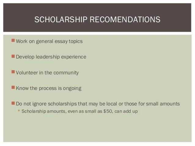 scholarship essay example financial need - Vatozatozdevelopment