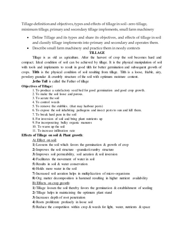 Cashier Objective Resume Examples Cashier Objective For Resume