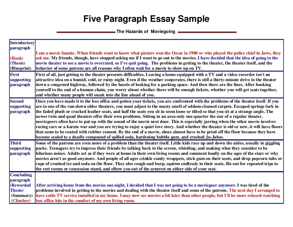 essay on environmental issue How can we convince others to agree with us on important issues in this lesson,  students explore relevant environmental issues and gather information to write.