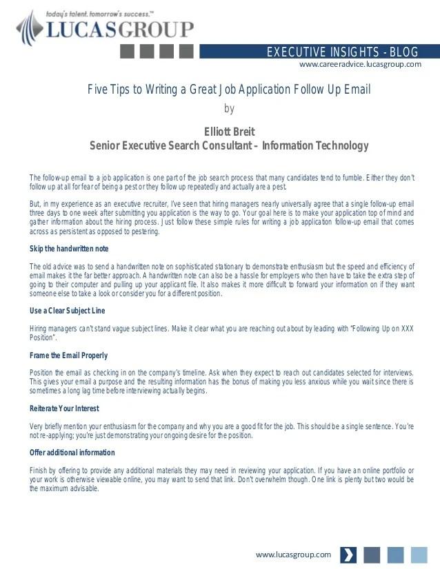 Job Application Job Related Skills   Sample Customer Service Resume