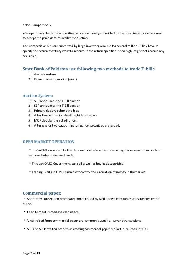 daycare incident report form - Josemulinohouse - free incident report form