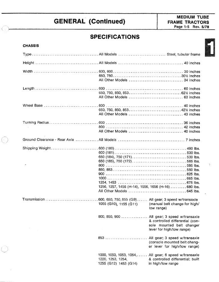 Bolens 800 Wiring Diagram Schematic Diagram Electronic Schematic