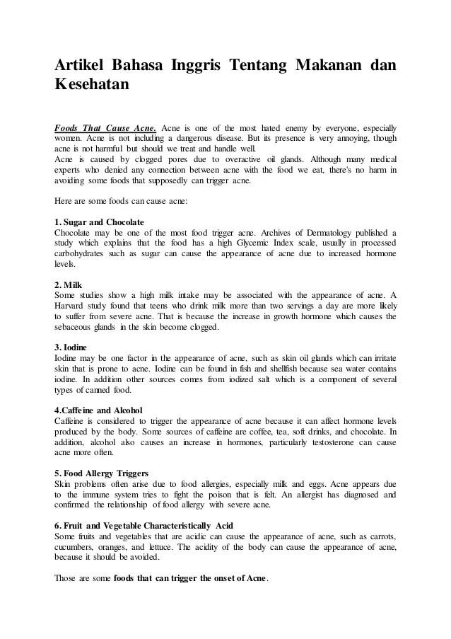 Artikel Bahasa Sunda Tentang Pendidikan Sunda Wikipedia Bahasa Indonesia Ensiklopedia Bebas Of Artikel Bahasa Inggris Tentang Narkoba Jun 2016 Nfl Wallpapers