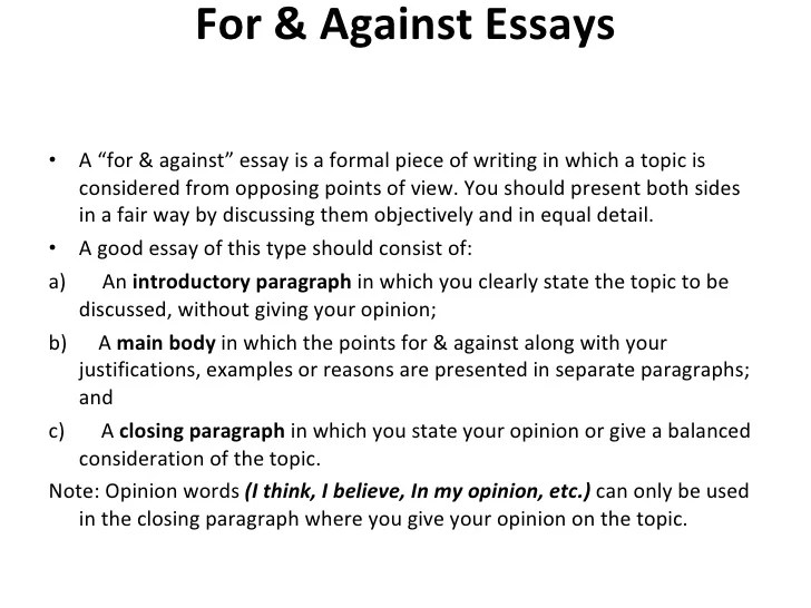 Romulus my father belonging essay questions
