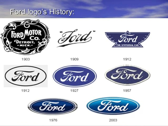 large_666_Ford_F150_1517_Emblems_Orange Fordlogo