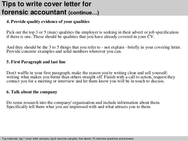 what to include on a cover letter - Towerssconstruction