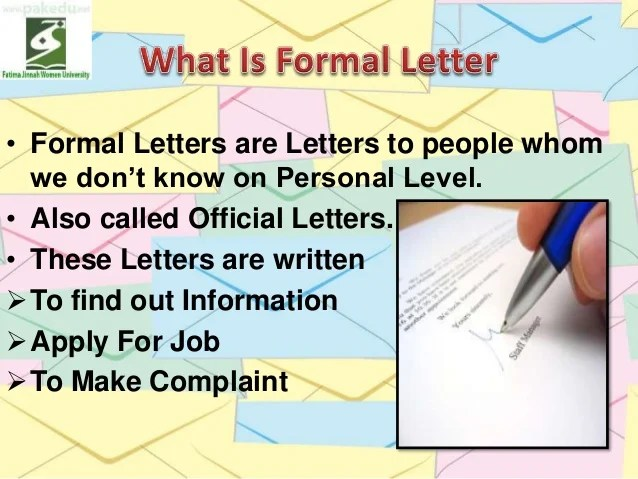 10 Complaint Letters In 6 Months 13 Spectacular Complaint Letters No10 Buzzfeed Formal Letters