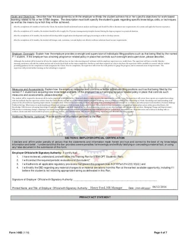Student Evaluation Form Template - Eliolera - sample student evaluation forms
