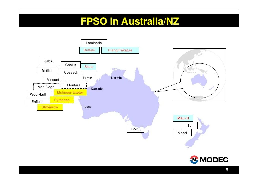 Nz Vs Australia Is It Better To Live In New Zealand Or Australia In Terms Fpso In Australia And New Zealand By Yoshihide Shimamura
