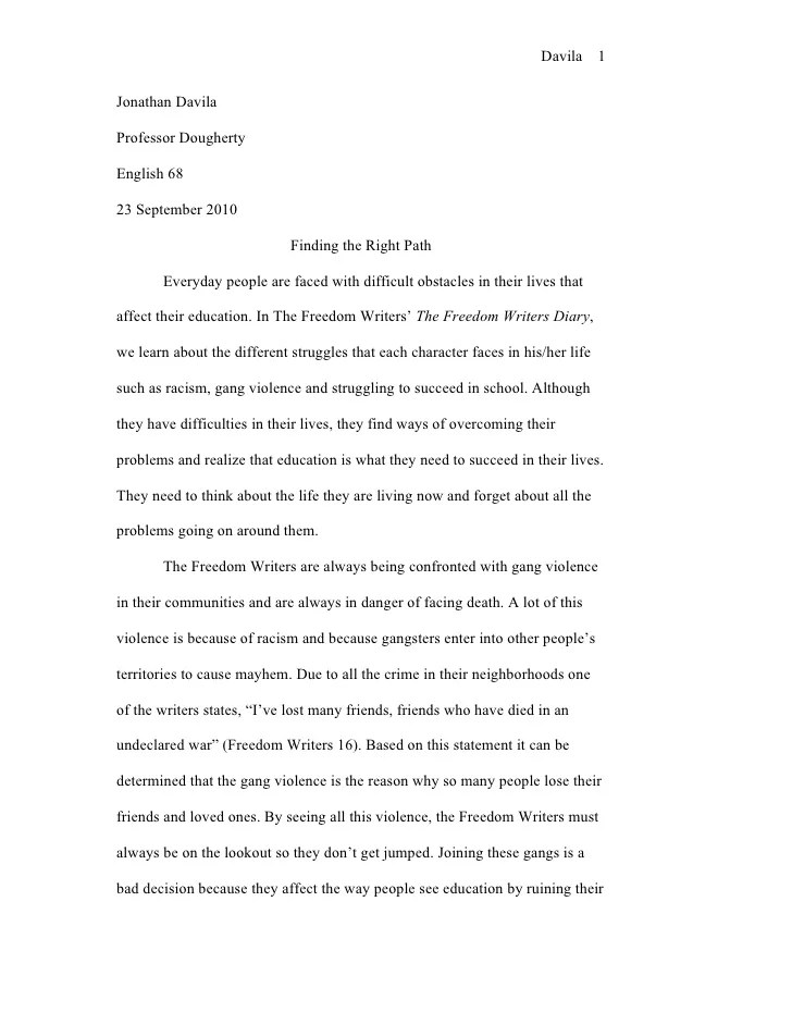 Easy Essay Topics For High School Students Use Of Computer In Banks Essays How To Start A Business Essay also Friendship Essay In English The Story Of Us Movie Essay Examples Writing Help Uk Persuasive Essays For High School
