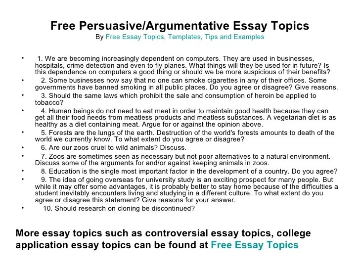 academic subjects essyas college essay writing help uk