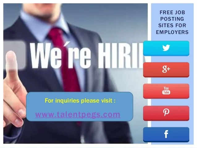 free resume search for employers singapore professional resumes