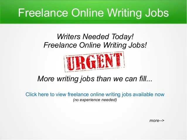 Best resume writing services nj the world