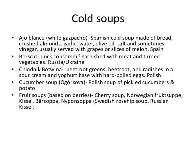 spanish menus examples - Akbagreenw - restaurant menu project examples