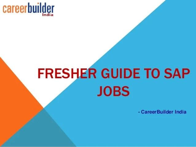 Resume Builder Application Project Ppt Professional Resume Cv Maker