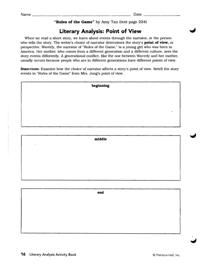 Frankenstein literary analysis paper Homework Service xwpaperbode