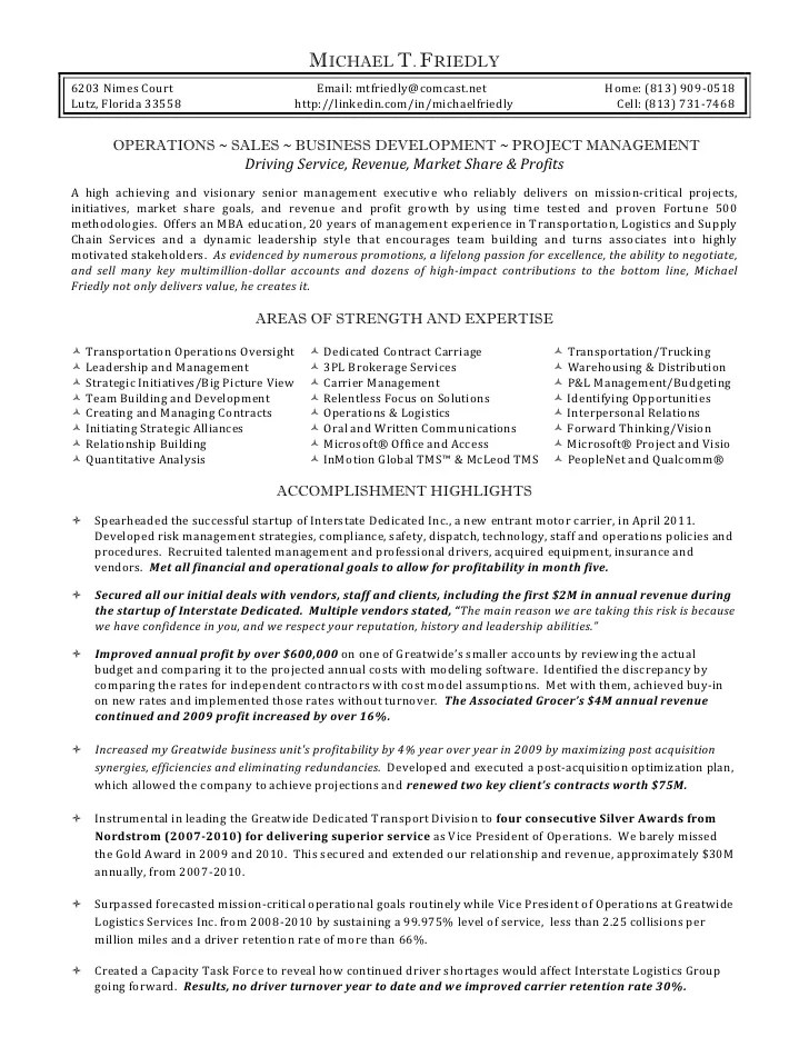 Ship Broker Sample Resume Professional Ship Broker Templates To - futures broker sample resume