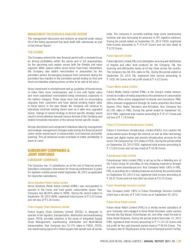 Frl annual report_2011_12