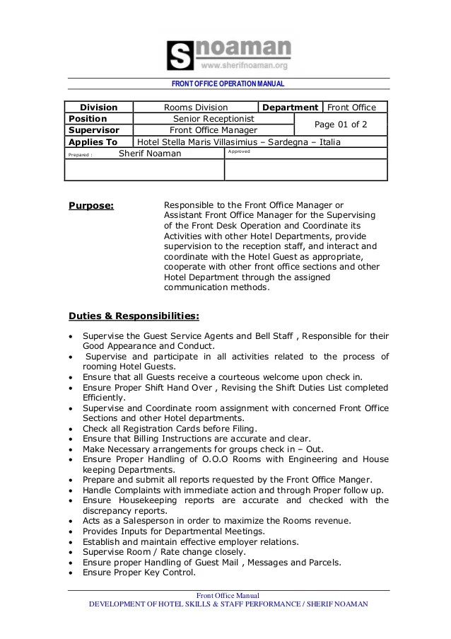 Training Manual Cover Page Template in addition to the pdf copy of - manual cover page template