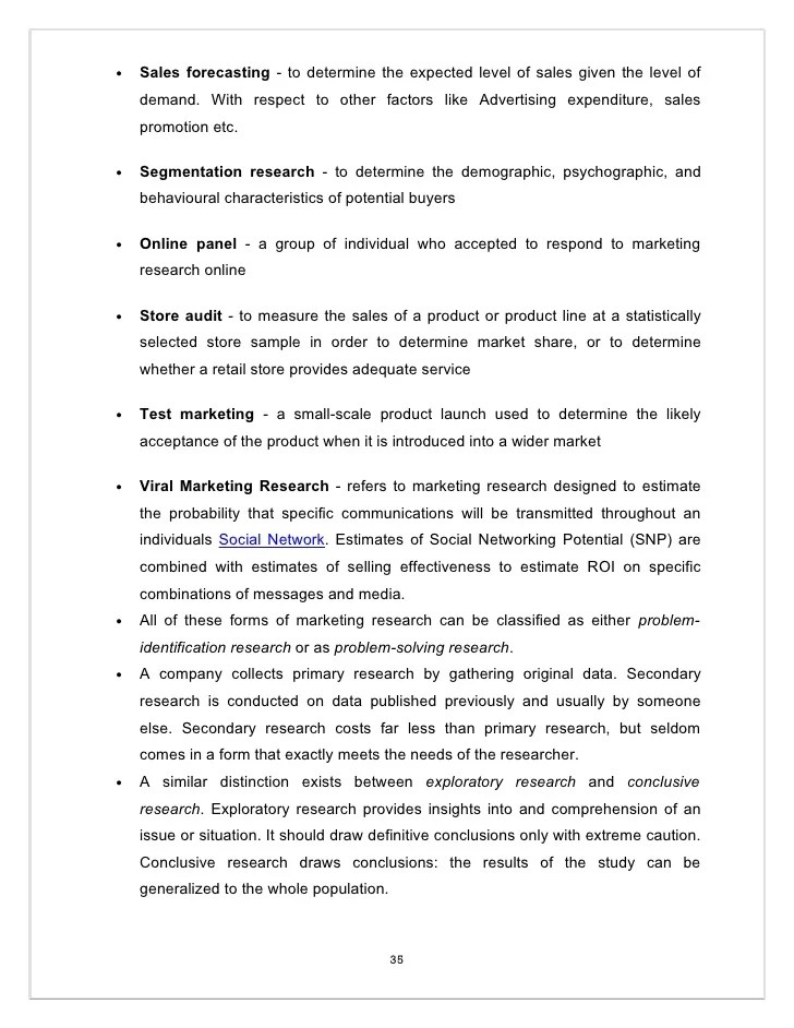 ou resume builder - Josemulinohouse - optimal resume builder