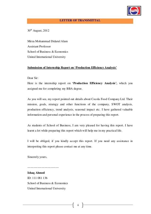 Sample Resume For Bba Internship Bba Freshers Cv Samples And Formats Cover  Letter For Bba Internship