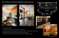 """Interior Design Portfolio """"Look Book"""""""
