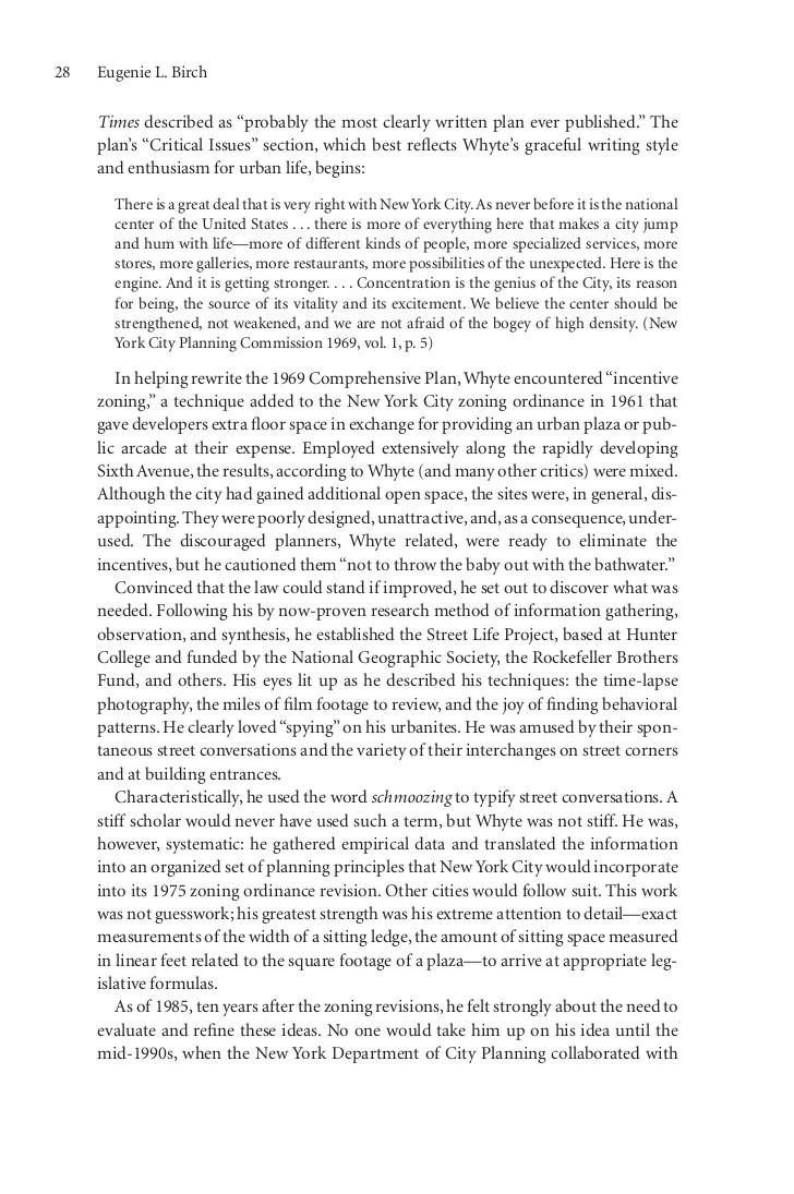 Ap english literature sample essays