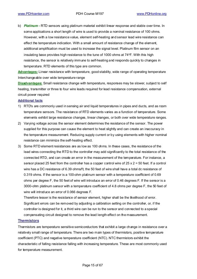 A System To Assess The Semantic Content Of Student Essays