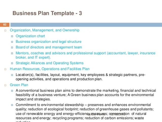 Sales Plan Template Free Word Templates Fundamentals Of Strategic Planning Helder Ponte