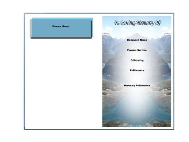 free-printable-funeral-program-template-for-word-to-download-3-638jpg - funeral program templates free downloads