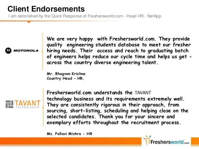 sample resume for ba english freshers professional resumes