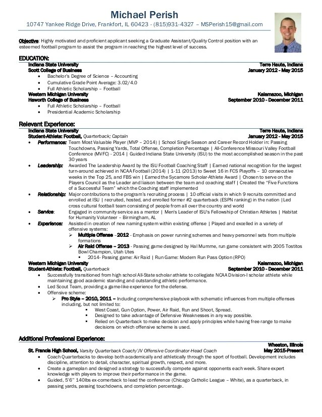 sales coach resume - Goalgoodwinmetals