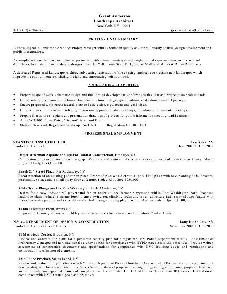 Resume Executive Summary Statement | 2014 Calendar Template Excel