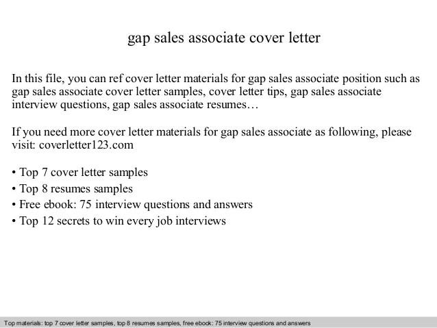 explain gap in employment - Josemulinohouse - gaps on resumes