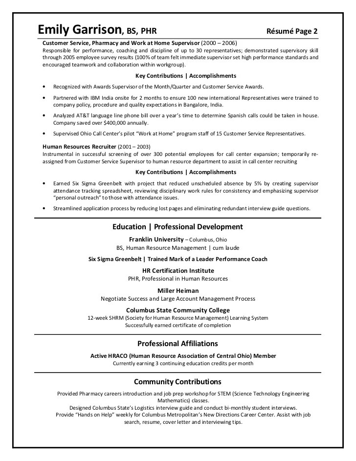 The career comps for essays sciences papers - RevEngine Insider ...