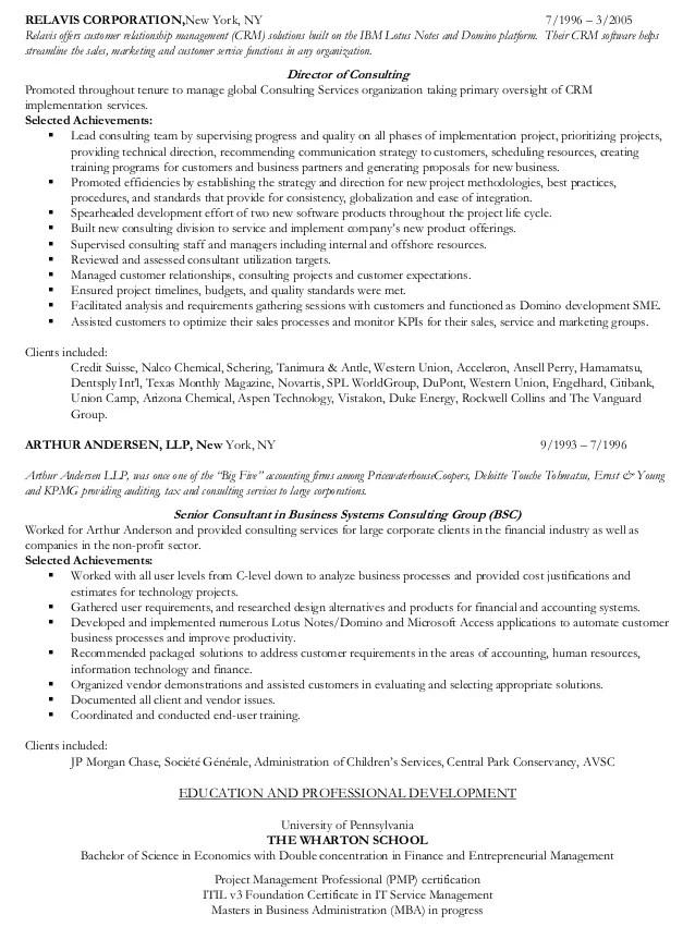 resume professional services - Gottayotti